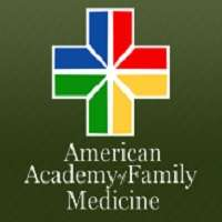 American Academy of Family Medicine (AAFM) Multi-Specialty Conference - Phi