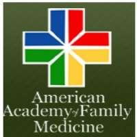 Multi-Specialty Conference in Medicine (Nov 01 - 03, 2020)