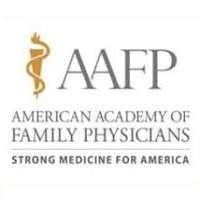Family Medicine Advocacy Summit 2020
