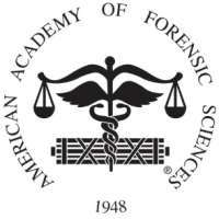 American Academy of Forensic Sciences (AAFS) 74th Annual Scientific Meeting