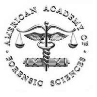 American Academy of Forensic Sciences (AAFS) 76th Annual Scientific Meeting