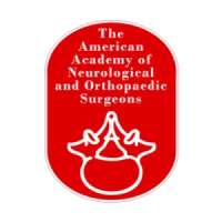 American Academy of Neurological and Orthopaedic Surgeons (AANOS) 43rd Annu