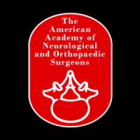 American Academy of Neurological and Orthopaedic Surgeons (AANOS) 44th Annu