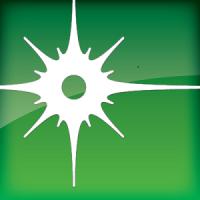 Neurology: Myasthenia gravis impairment index: Responsiveness, meaningful c