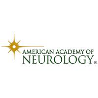 Neurology: Volume 87, Number 5, August 2, 2016 Exam #1
