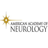 Use of newer disease-modifying therapies in pediatric multiple sclerosis in