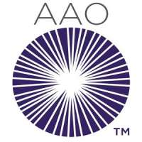 American Academy of Ophthalmology (AAO) 2019 Annual Meeting