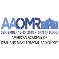 American Academy of Oral and Maxillofacial Radiology (AAOMR) Annual Session