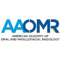 2020 American Academy of Oral and Maxillofacial Radiology (AAOMR) Annual Se