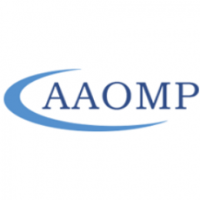 2019 American Academy of Oral & Maxillofacial Pathology (AAOMP) Annual Meeting