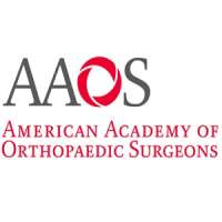 20th Annual AAOS/AOSSM/AANA Sports Medicine Course