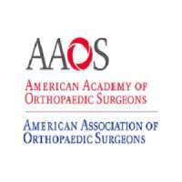 AAOS Articular Cartilage Restoration: Current, Emerging, and Advanced Techn