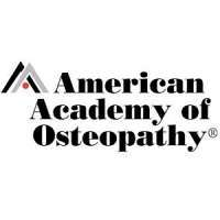 American Academy of Osteopathy (AAO) Annual Convocation 2020