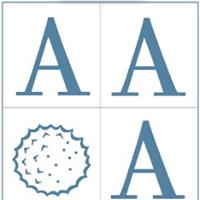 American Academy of Otolaryngic Allergy (AAOA) Advanced Course In Allergy &
