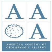 AAOA Advanced Course in Allergy & Immunology 2020