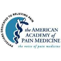 American Academy of Pain Medicine 34th Annual Meeting : Managing Acute And