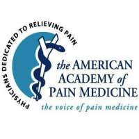 American Academy of Pain Medicine (AAPM) 35th Annual Meeting