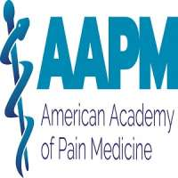 American Academy of Pain Medicine (AAPM) 2020 Annual Meeting