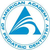 Comprehensive Review of Pediatric Dentistry