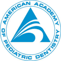 2018 Annual Conference of the Canadian Academy of Pediatric Dentistry