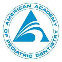 Wisconsin Academy of Pediatric Dentistry (WAPD) Fall CE Meeting 2019