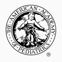 2018 Trauma-Informed Pediatric Provider Course: Addressing Childhood Advers