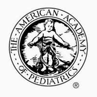 2018 Practical Pediatrics CME Course