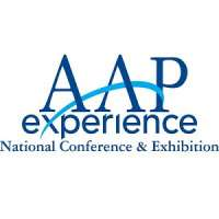 2023 American Academy of Pediatrics (AAP) National Conference & Exhibition