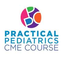2019 Practical Pediatrics CME Course (Mar 22 - 24, 2019)
