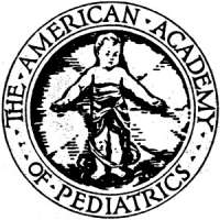 2019 Pediatric Hospital Medicine (PHM) Conference