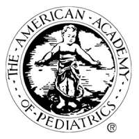 2020 American Academy of Pediatrics (AAP) National Conference & Exhibition