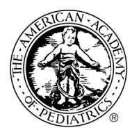 Endocrinology: Pubertal Variations