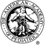 American Academy of Pediatrics (AAP) Georgia Chapter Winter Symposium 2019