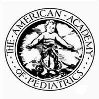 30th Annual Advances in Pediatrics Symposium