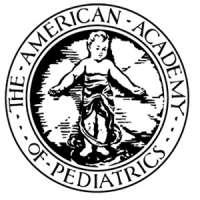 36th Annual Current Advances in Pediatrics