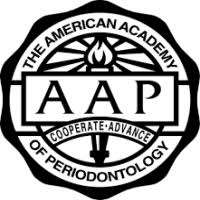 American Academy of Periodontology (AAP) 104th Annual Meeting