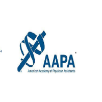 AAPA 2018 by American Academy of Physician Assistants