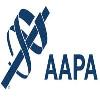 Reimbursement Workshop for PAs and NPs in Hospital Medicine 2017