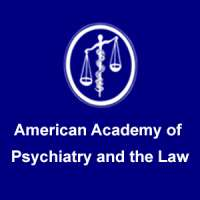 2019 Forensic Psychiatry Review Course