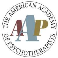 2018 American Academy of Psychotherapists (AAP) Summer Workshop
