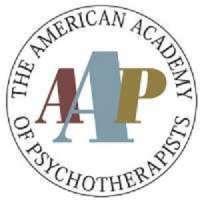 2019 American Academy of Psychotherapists (AAP) Summer Workshop