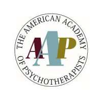 66th American Academy of Psychotherapists (AAP) Annual Institute and Confer