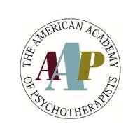 American Academy of Psychotherapists (AAP) Summer Workshop 2021