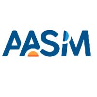 Sleep Medicine Essentials 2018 by American Academy of Sleep Medicine (AASM)