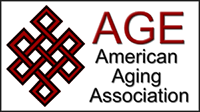 American Aging Association 47th Annual Meeting