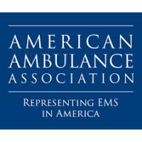 American Ambulance Association (AAA) HR Supervisor SimLab - Charlotte