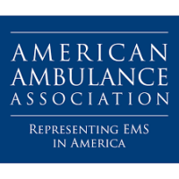 American Ambulance Association (AAA) HR Supervisor SimLab (Oct 04, 2018)