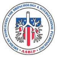 Inaugural Conference of the American Association for Bronchology and Interv