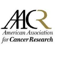 30th Anniversary AACR Special Conference Convergence