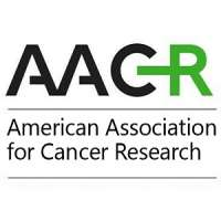 11th AACR-JCA Joint Conference on Breakthroughs in Cancer Research: Biology